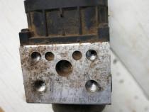 Pompa abs peugeot renault citroen 0265216640 9632166980
