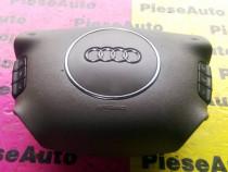 Airbag volan Audi A4 2003