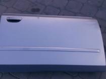 Usa dreapta fata Audi A4 2003