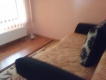 Inchiriez camera mobilata la casa zona Nicolae Grigorescu