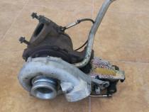 Turbo mercedes 2.2 diesel 2008