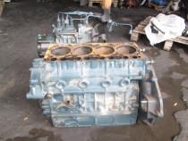 Piese motor Kubota V3600