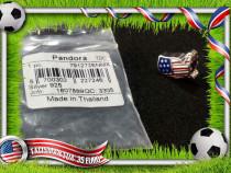 Produse PANDORA 100% originale
