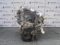 Motor CRL, Vw Golf 7, 2.0 tdi