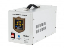 Ups pentru centrala termica 700W 12V