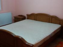Moll Vitam Apartament 3 camere ,complet decomandat.