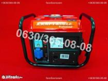 Generator de curent craftdeele 2200w  straus