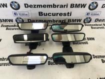 Oglinda retrovizoare electrocrom cu senzor BMW E90,E91,E92