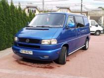 Volkswagen T4 Caravelle 2.5tdi ACV