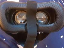 Ochelari VR - Gear VR