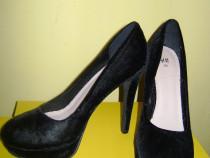 Pantofi H&M