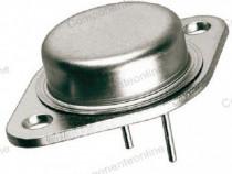 Tranzistor MJ15004G bipolar, PNP, ON Semiconductor-018644
