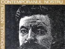 Maupassant –Intre realism si fantastic, Sandală Radu
