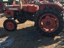 Tractor Zetor 5711