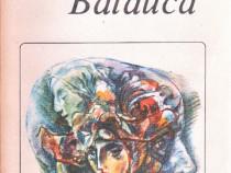Mite Balauca ,Eugen Lovinescu
