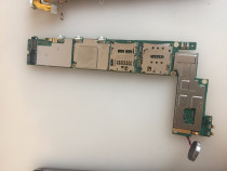 Placa de baza Huawei P6