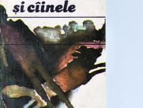 Omul si cainele, Carlo Cassola