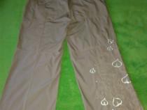 Pantaloni dama, nr.50