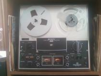 Magnetofon Sony TC 377