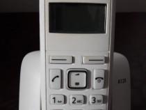Telefon fara fir gigaset