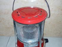 Petromax Original