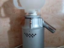 Masina profesionala de macinat cafea