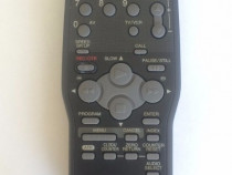 Telecomanda VCR Orion RC-BM / 07660BM440