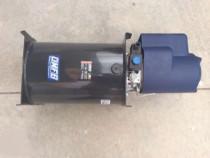 Pompa de basculare 12v ford / iveco / mercedes / vw