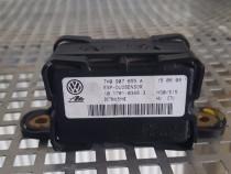 Senzor ESP Skoda Superb 2 3T 2.0 TDI BMP 2008