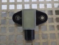 Senzor impact Skoda Superb 2 3T 2.0 TDI BMP 2008