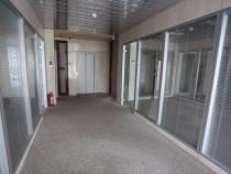 Inchiriere spatiu birouri 275 mp Central