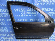 Portiere fata VW Golf 4 (5-hatchback)