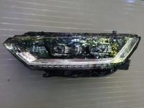 Far VW Passat 3G LED cod 3G1941081 C