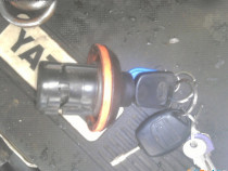Buson rezervor ford ka cu cheie