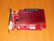Placa video PCI-Ex. Gainward 9500GT - 1 Gb. 128 biti