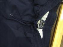 Pantaloni barbati Slazenger