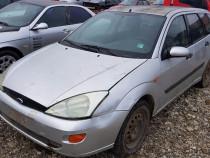 Dezmembrari Ford Focus 1.6 benzina an 1998 Bacau Izvoare .