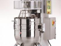 Mixer planetar 20l - alte capacitati la cerere +TVA