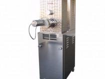 Masina de amestecat pasta pentru bucatarie made in Italy pro