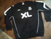 Bluza originala Umbro West Ham United