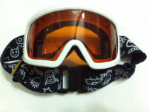 Ochelari ski/snowboard