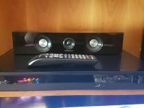 Home Cinema Samsung