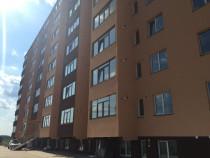 Militari residence, Apartament 3 camere