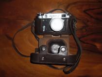 Aparat foto sovietic FED - 2