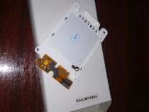 Display Pentru Sagem My300V- NOU