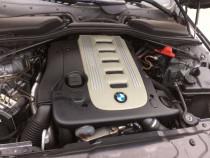 Motor BMW E60 3.0D 231cp