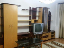 Apartament 3 camere piata centrala
