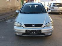 Opel astra b1.7 diesel an 2003 break Clima