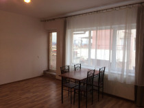 Inchiriere apartament 2 camere Cluj Napoca Floresti
