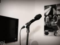 Cursuri de canto/muzica, arta scenica, dezvoltare personala